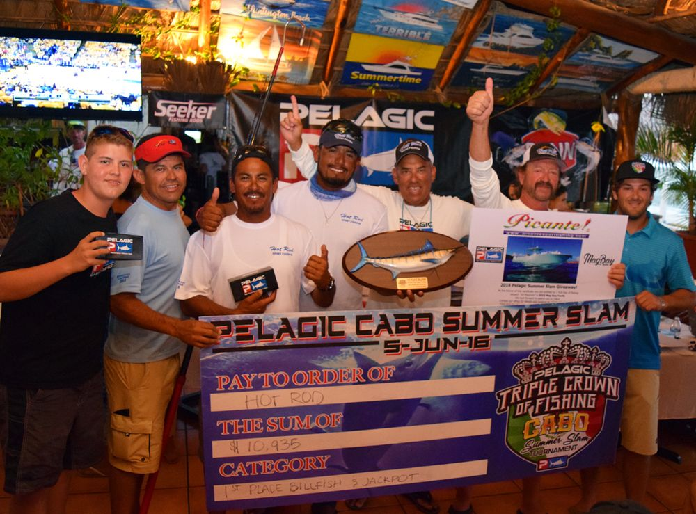 2017 PELAGIC TRIPLE CROWN_Cabo Summer Slam-2