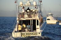 Boats Pelagic Rockstar Tuna Tournament 1
