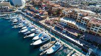 2019 Pelagic Triple Crown Cabo Gallery 7