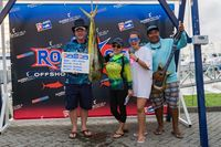 Pelagic Rockstar Offshore Fishing Tournament Costa Rica 63
