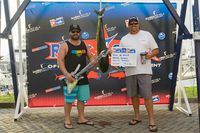 Pelagic Rockstar Offshore Fishing Tournament Costa Rica 66