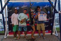 Pelagic Rockstar Offshore Fishing Tournament Costa Rica 69