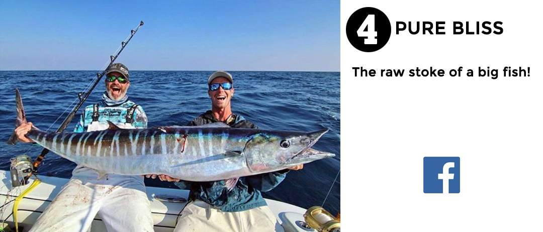 Pelagic Best of December Social Media Fishing 4