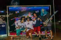 Pelagic Rockstar Offshore Fishing Tournament Costa Rica 88