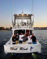 Pelagic Cabo Summer Slam Triple Crown 47