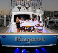 Pelagic Cabo Summer Slam Triple Crown 91