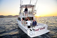 Pelagic Cabo Summer Slam Triple Crown 52