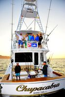 Pelagic Cabo Summer Slam Triple Crown 56