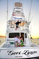 Pelagic Cabo Summer Slam Triple Crown 58
