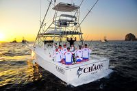 Pelagic Cabo Summer Slam Triple Crown 23