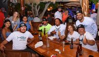 Awards Pelagic Rockstar Tuna Tournament 10