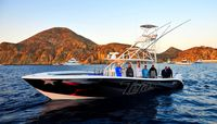 Pelagic Cabo Summer Slam Triple Crown 70