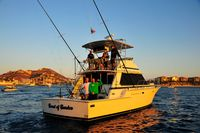 Pelagic Cabo Summer Slam Triple Crown 73
