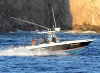 Boats Pelagic Rockstar Tuna Tournament 6