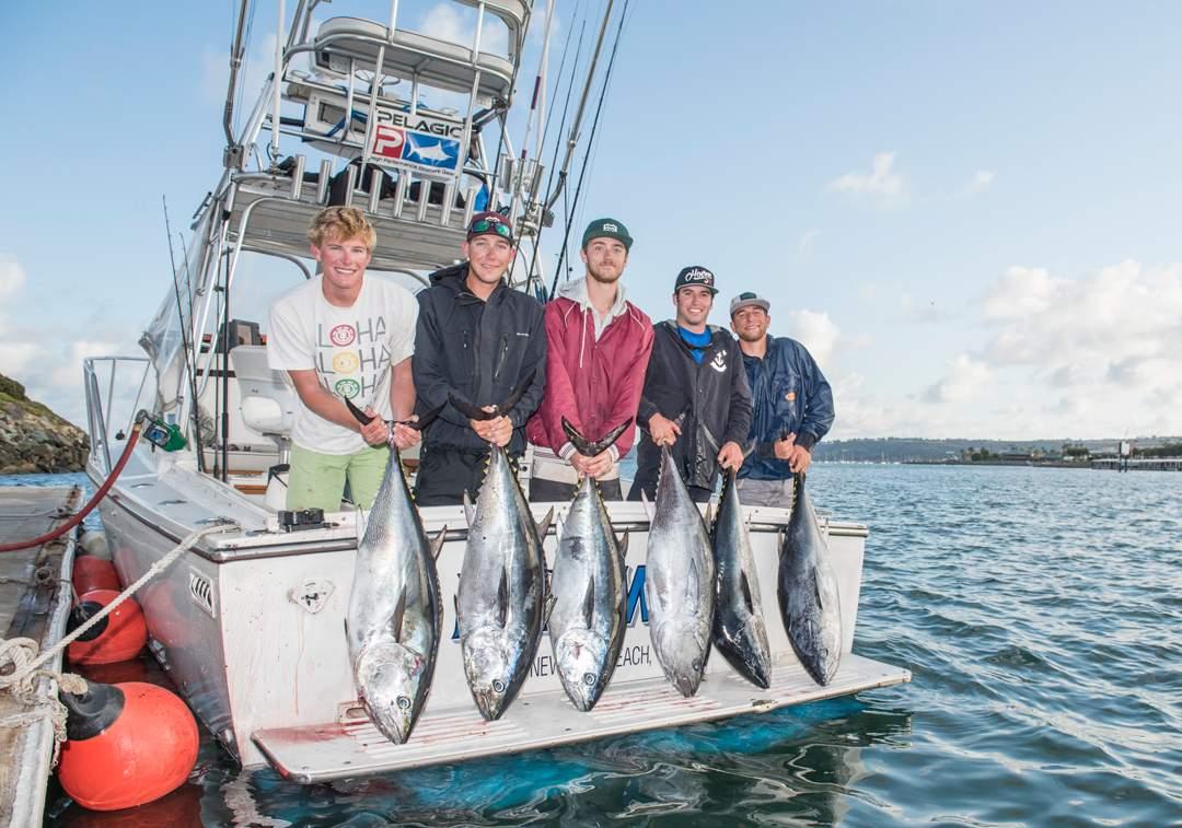 PELAGIC_SoCAL Bluefin Tuna_Evan Salvay_HAWK