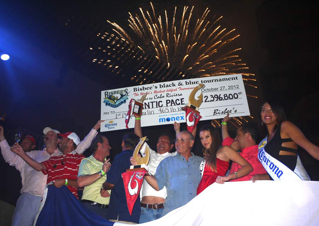 Fireworks_Bisbees Champion_Frantic Pace_Josh Temple_PELAGIC-1