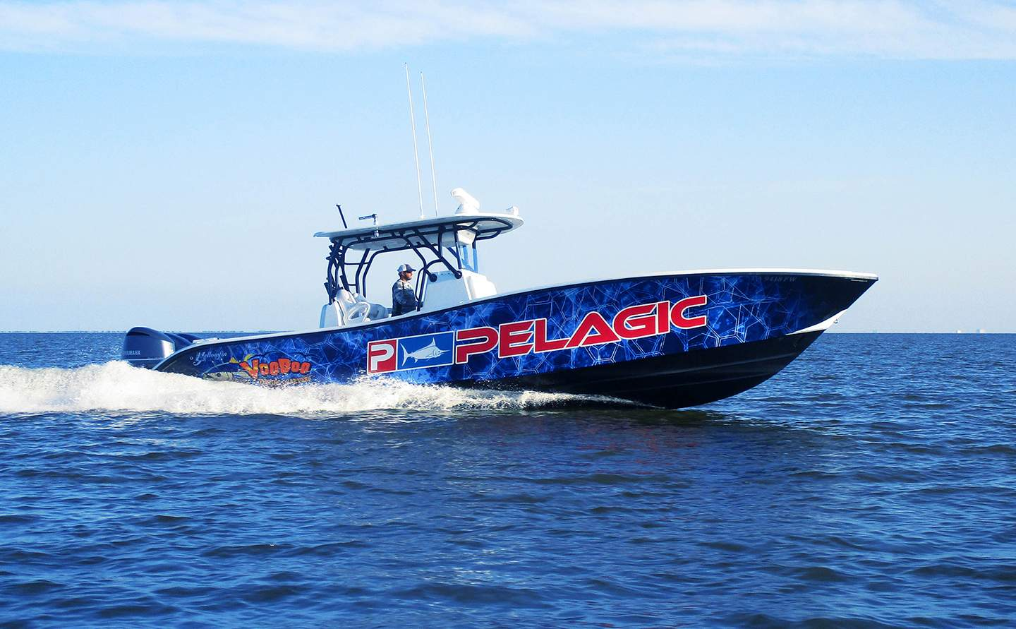 Pelagic Year End Recap Fishing Events Tournaments 10