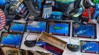 Pelagic Triple Crown of Fishing Tournament 3
