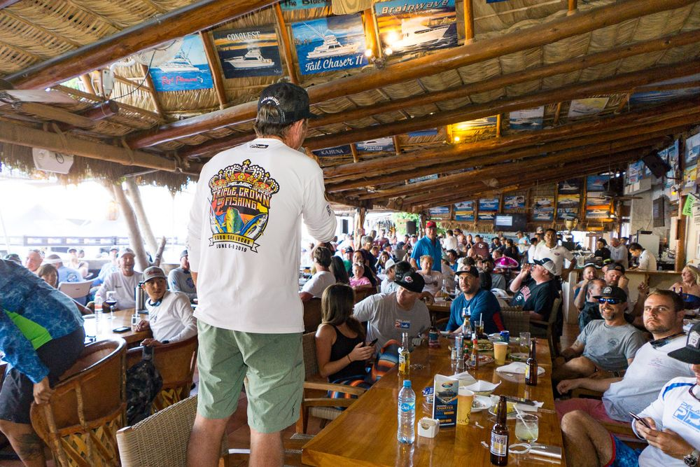 2019 Pelagic Triple Crown Cabo Gallery 11
