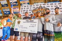 2019 Pelagic Triple Crown Cabo Gallery 12