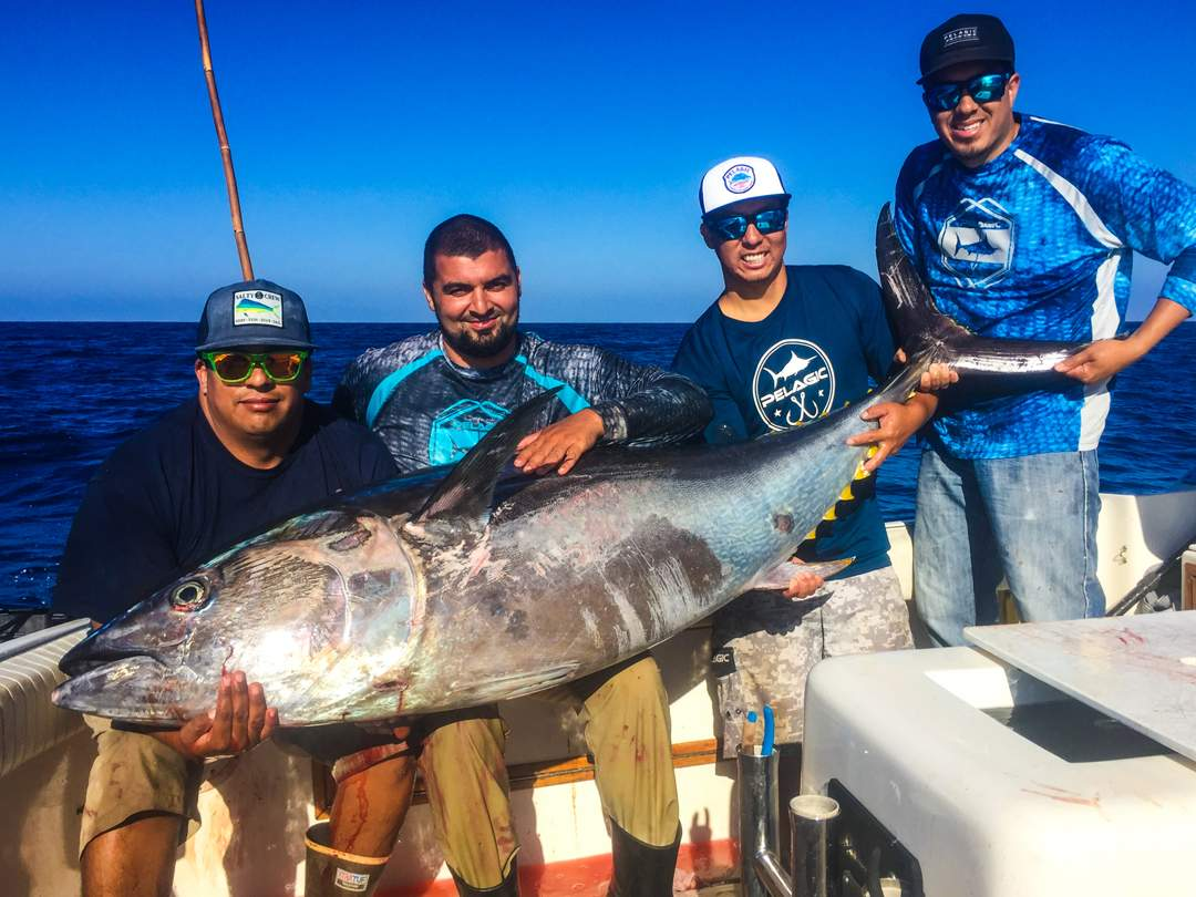 Bluefin Tuna_SoCAL 2016_PELAGIC