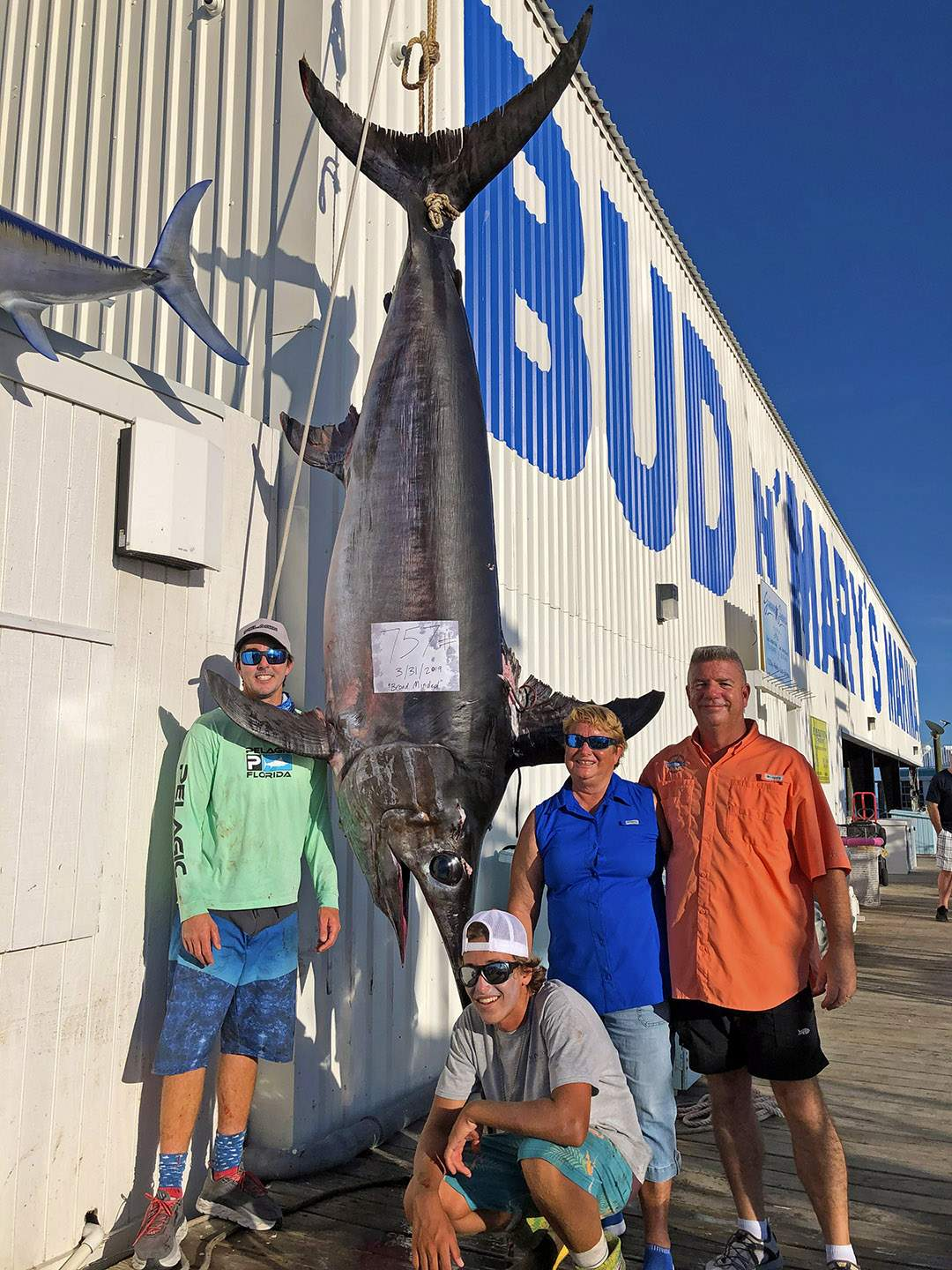 Giant Swordfish 757 lbs_Nick Stanczyk_PELAGIC_4