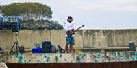 Guitar_PELAGIC ROCKSTAR TOURNAMENT_Marina Pez Vela