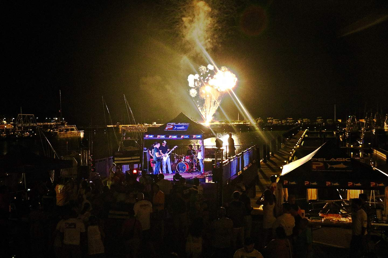 Pelagic Year End Recap Fishing Events Tournaments 1