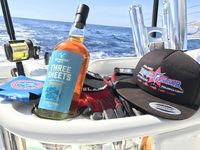 Cutwater Spirits_PELAGIC ROCKSTAR TOURNAMENT