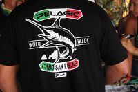 Pelagic Cabo Summer Slam Triple Crown 98