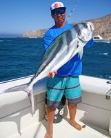 Pelagic Cabo Summer Slam Triple Crown 101