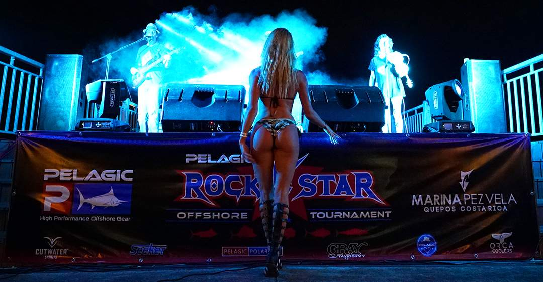 Marissa Everhart_PELAGIC ROCKSTAR TOURNAMENT_Costa Rica