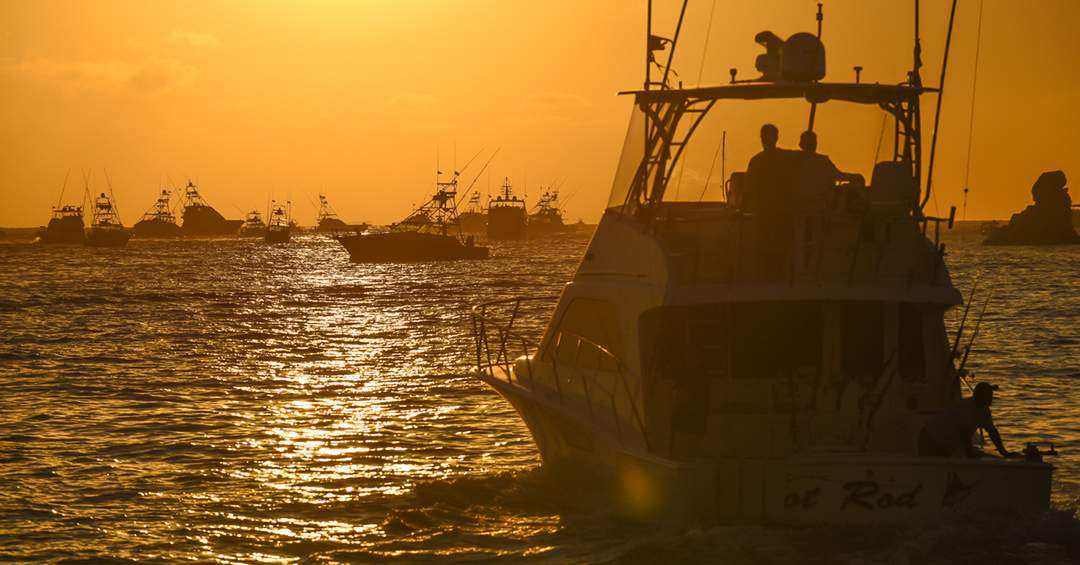 PELAGIC_Cabo Sunrise_Shotgun Start_Bisbees 2017