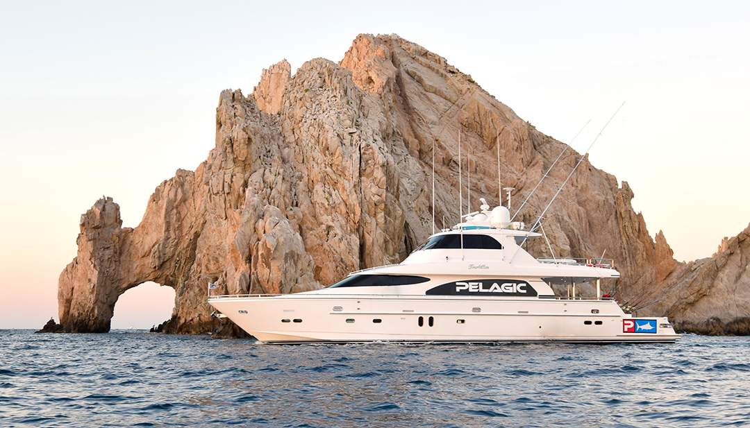 PELAGIC Boat_Tourbillon_Bisbees_Cabo 2017