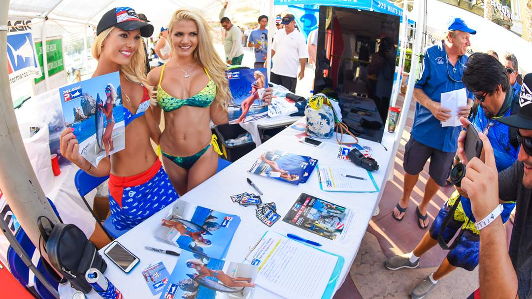 PELAGIC GIRLS_Bombchelle_Marissa Everhart_Bisbees_Cabo 2017