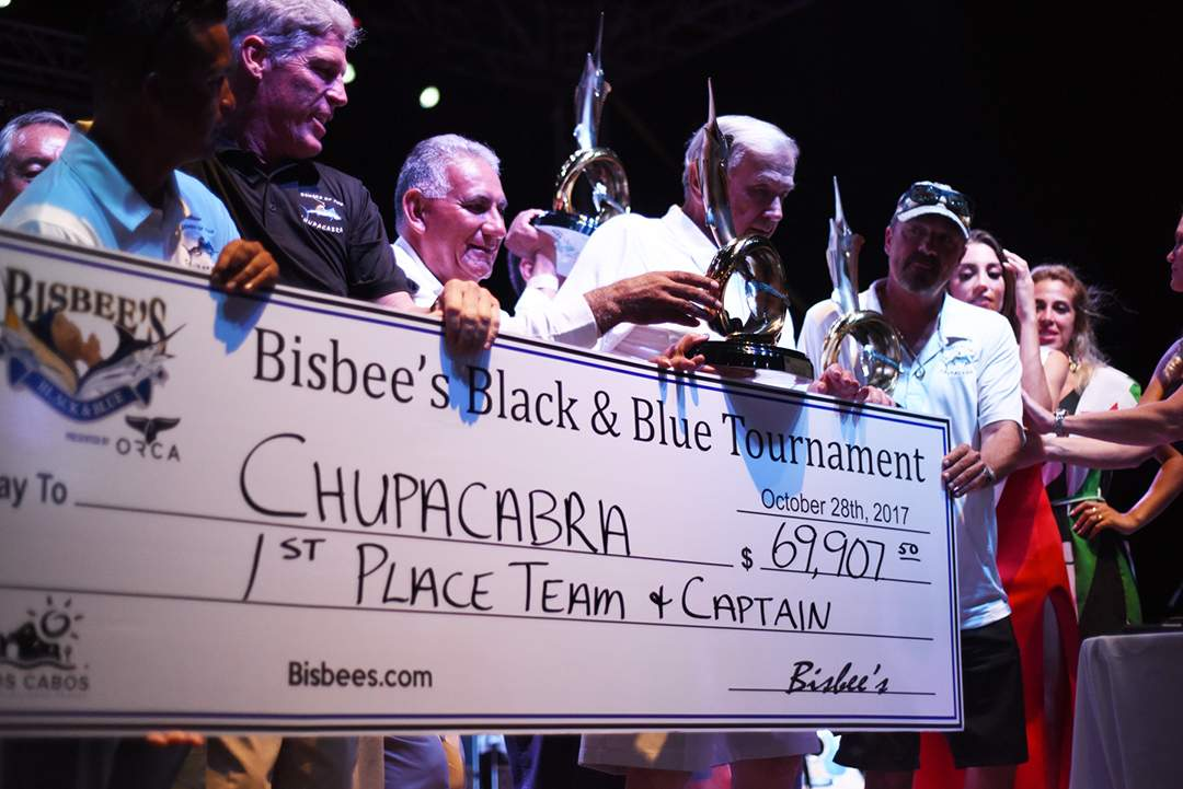 PELAGIC_Bisbees_Chupacabra Wins_Cabo 2017