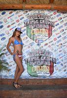 Pelagic Girl_2016 Cabo Summer Slam