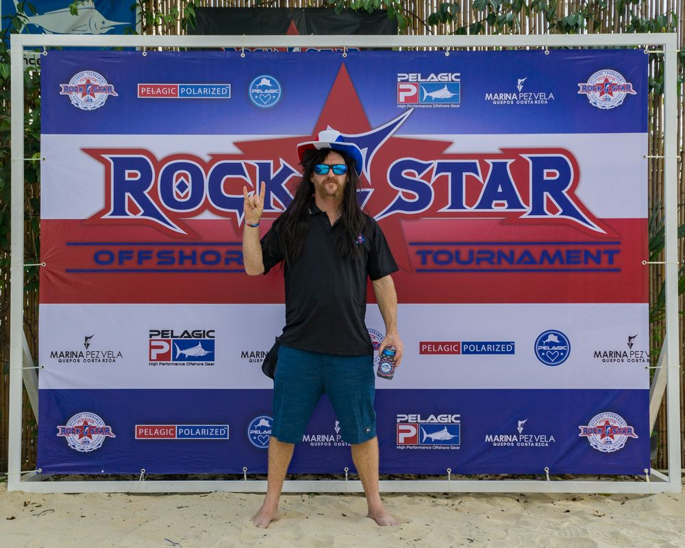 2019 Pelagic Rockstar Offshore Tournament Reg 16