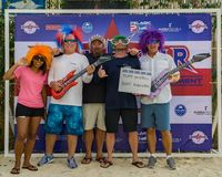 2019 Pelagic Rockstar Offshore Tournament Reg 21
