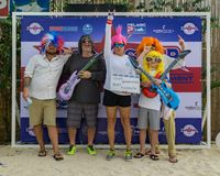 2019 Pelagic Rockstar Offshore Tournament Reg 20