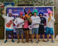 2019 Pelagic Rockstar Offshore Tournament Reg 23