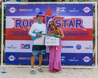 2019 Pelagic Rockstar Offshore Tournament Reg 25