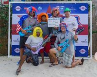 2019 Pelagic Rockstar Offshore Tournament Reg 28