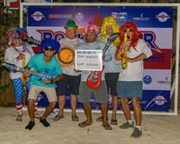 2019 Pelagic Rockstar Offshore Tournament Reg 43