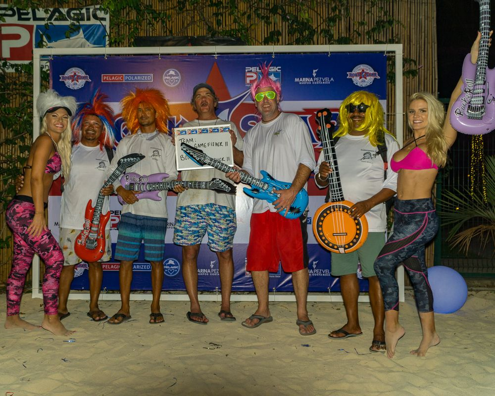 2019 Pelagic Rockstar Offshore Tournament Reg 42