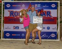2019 Pelagic Rockstar Offshore Tournament Reg 47