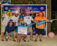 2019 Pelagic Rockstar Offshore Tournament Reg 46