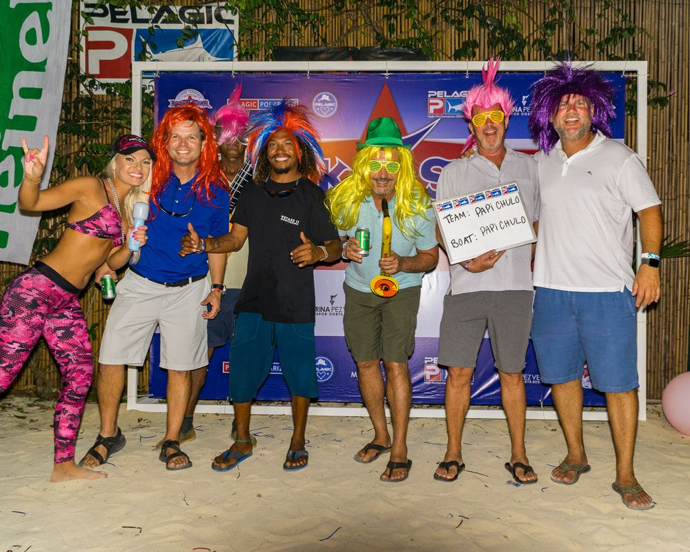 2019 Pelagic Rockstar Offshore Tournament Reg 51