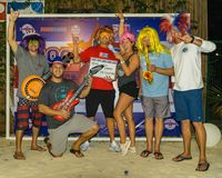 2019 Pelagic Rockstar Offshore Tournament Reg 49