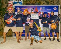 2019 Pelagic Rockstar Offshore Tournament Reg 56